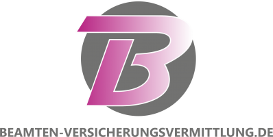 Beamten-Versicherungsvermittlung Berlin